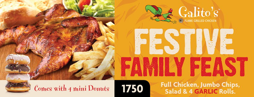 2337-Kenya-Family-Feast-Mini-Donuts-Promo-FB-Banner-313x821HR-1