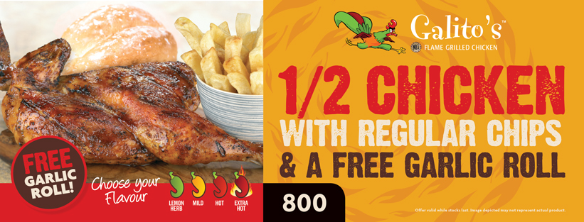 2337-Kenya-Half-Chicken-Garlic-Roll-Promo-FB-Banner-313x821HR-1
