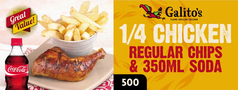 2512-Kenya-Qrt-Chicken-350ml-Coke-Promo-FB-Cover-313x821HR