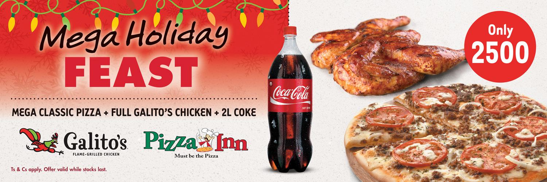3103-Kenya-Mega-Pizza-Full-Chicken-TW-CoverHR