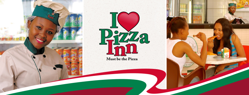 2327-Kenya-Social-Media-Elements-Pizza-InnHR-5