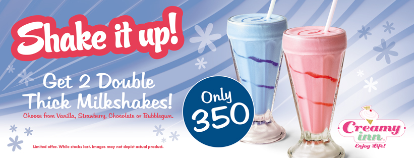 2752-Kenya-Shake-It-Up-Promo-FB-Cover-313x821HR