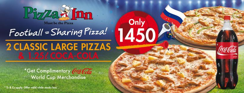 2756-Kenya-World-Cup-FB-Cover-313x821HR